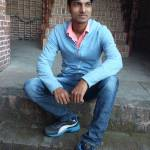 Govind Gupta Profile Picture