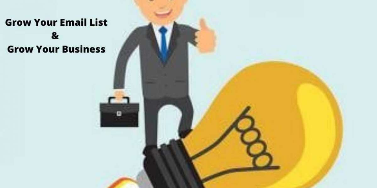 How Can I Find Email Addresses Of Companies & Persons?