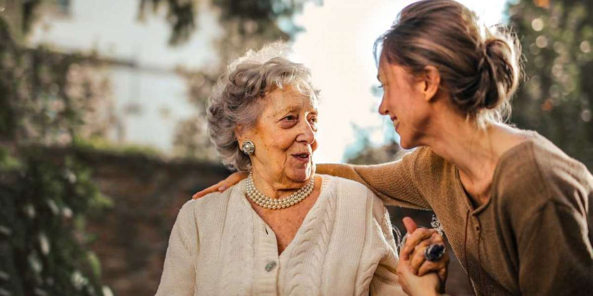 Helpful Guide To Downsizing For Seniors