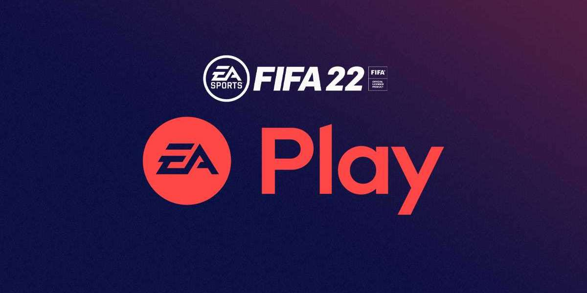 """Players Can Build Their Own Clubs in the Career Mode of """"FIFA 22"""""""