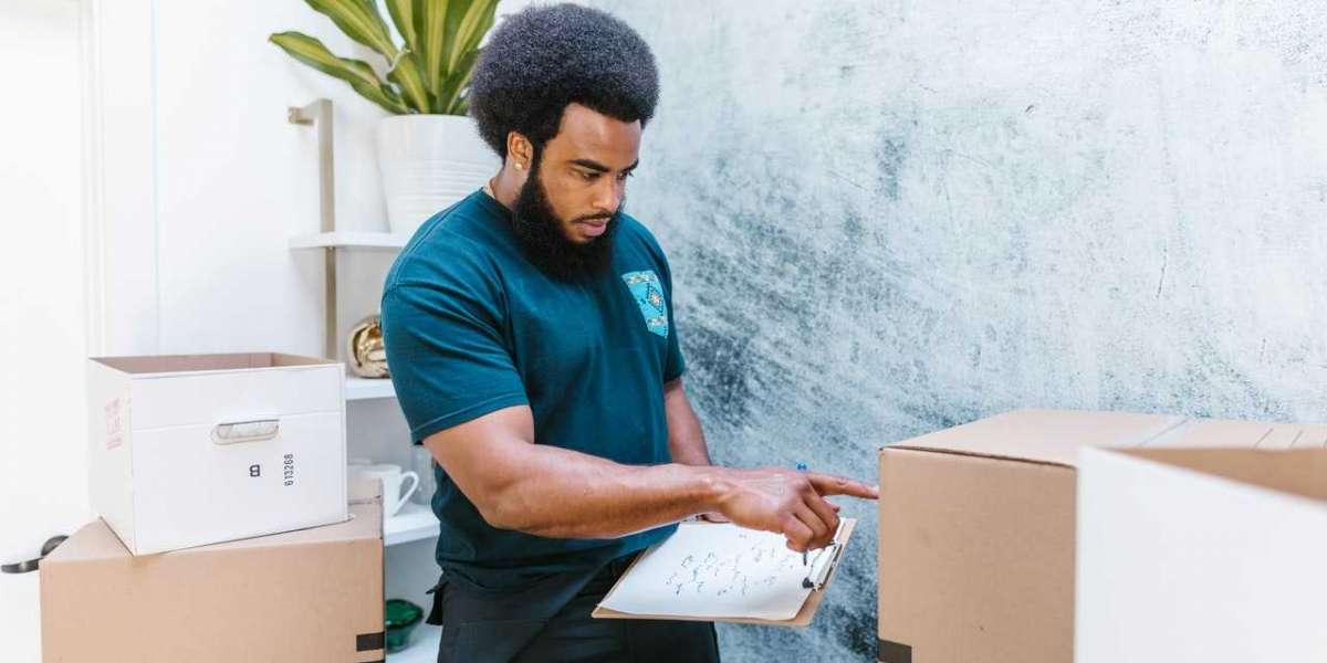 Things That Can Turn Out Gravely While Moving