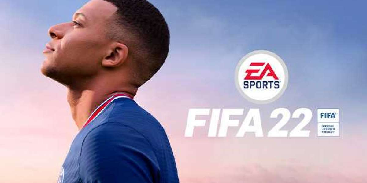 FIFA 22 Was Showcased in All its Glory in Lastest Gameplay Trailer