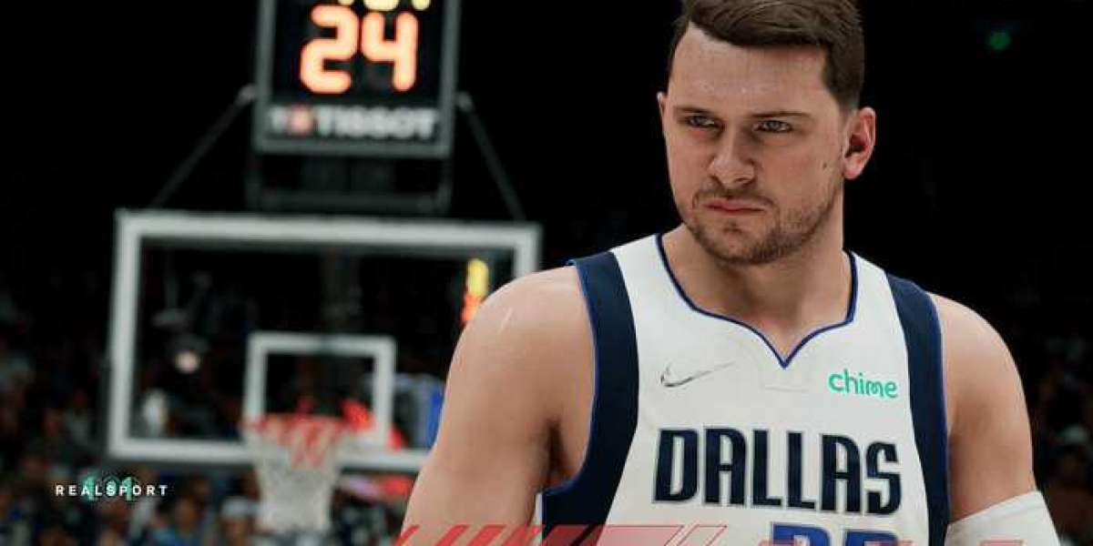Predict the ratings of the top four Miami Heat players in NBA 2K22