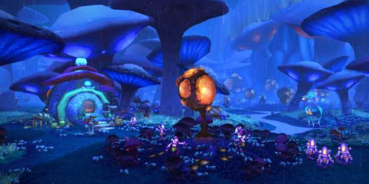 WOW TBC Classic: Players welcome Blizzard to add new content to Classic Servers