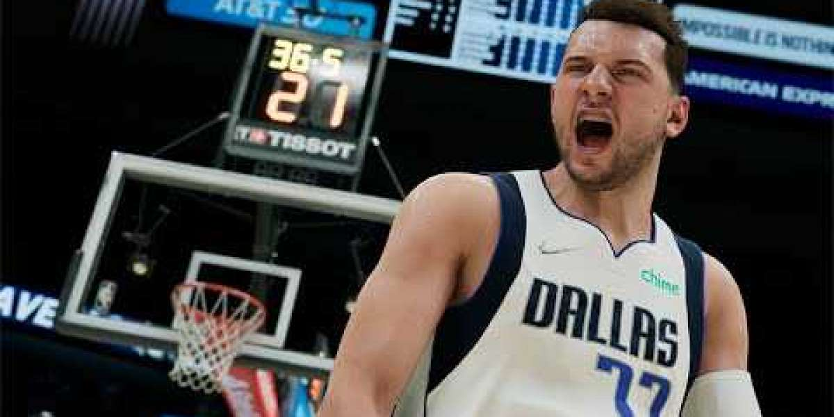 Take a look at your downloaded files in NBA 2K22
