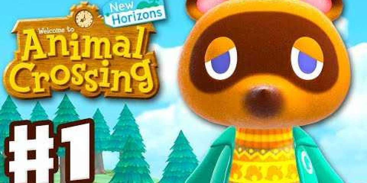 How to get a Nook Miles Ticket in Animal Crossing: New Horizons as quickly as possible