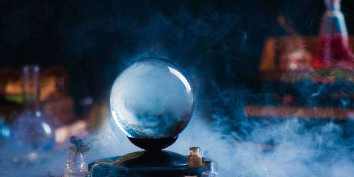 Why You Consult a Famous Vashikaran Specialist in London Astrologer