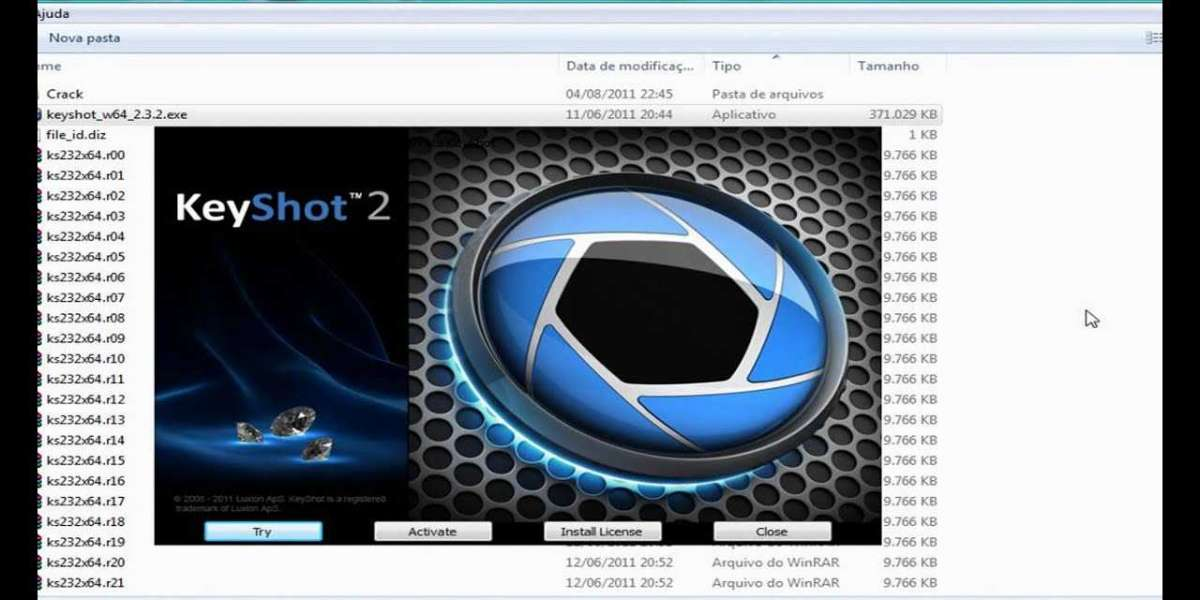 Serial Luxion Pc Torrent Pro Full Version Key
