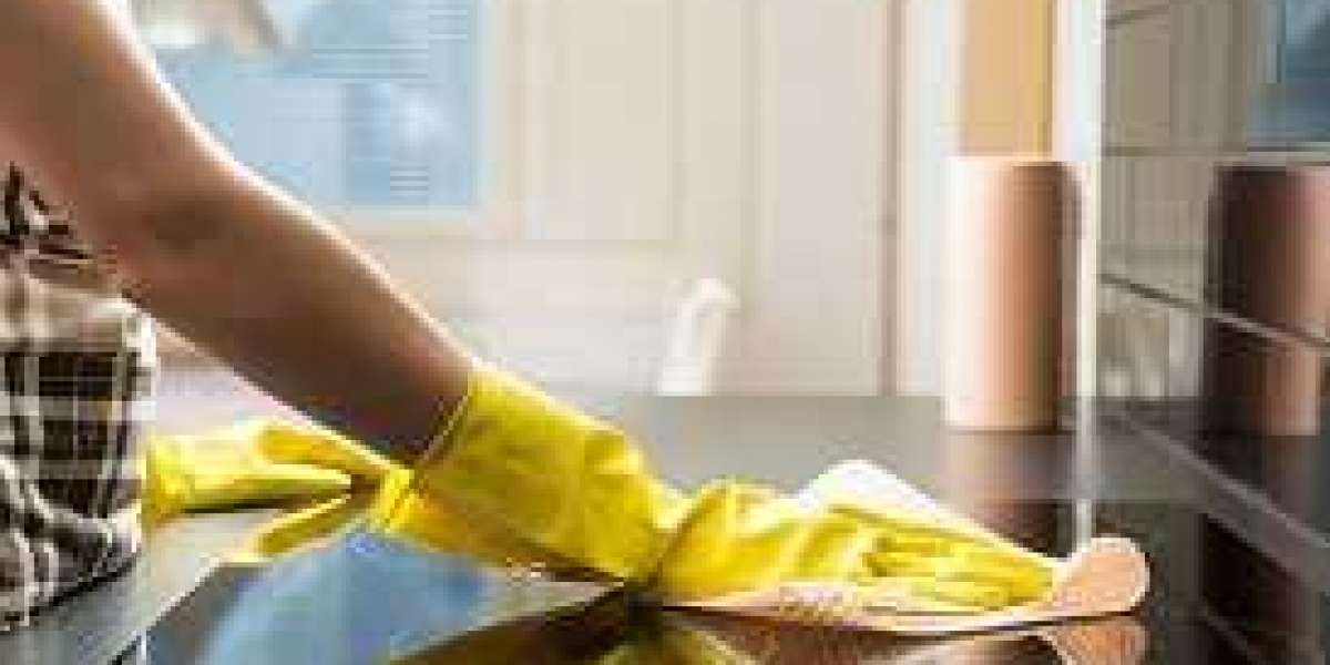 Office Cleaning Sunderland – Huge Opportunity To Succeed