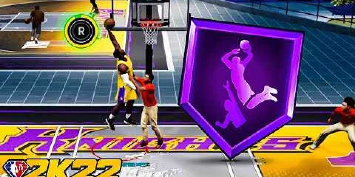 Buy NBA 2K22 MT Coins a point-scorer, made some strides forward at AOEAH.COM