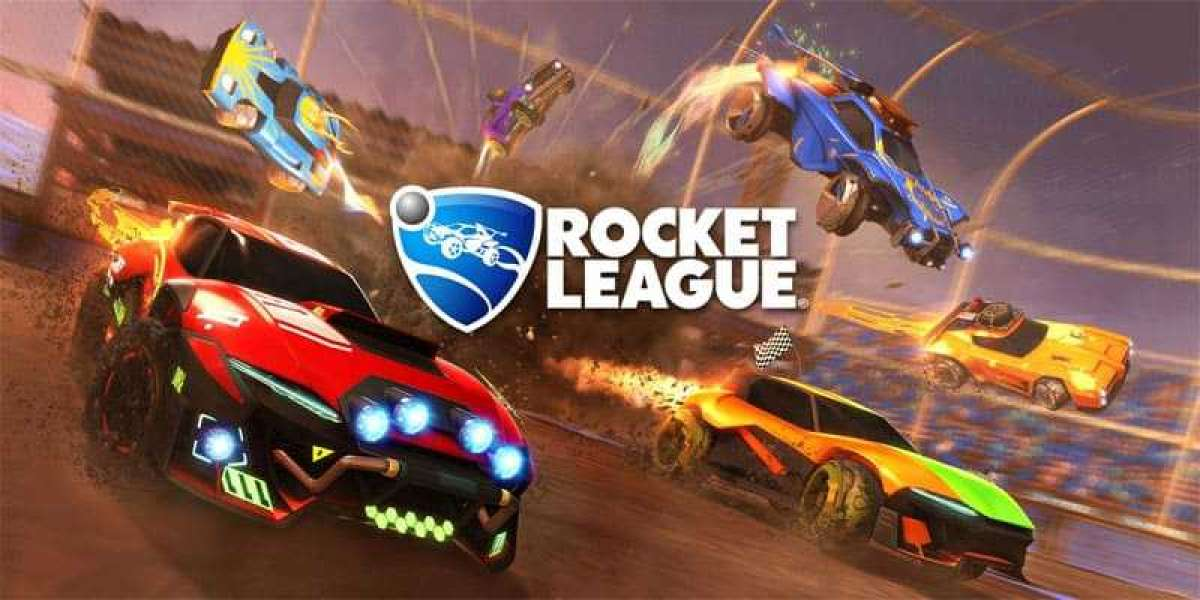 It represents troubles for people who want to go for Rocket League gambling