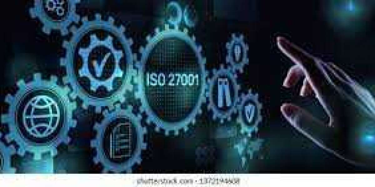 DOES STARTUP NEEDS ISO 27001 IS THIS WORTHY OF INVESTING ?