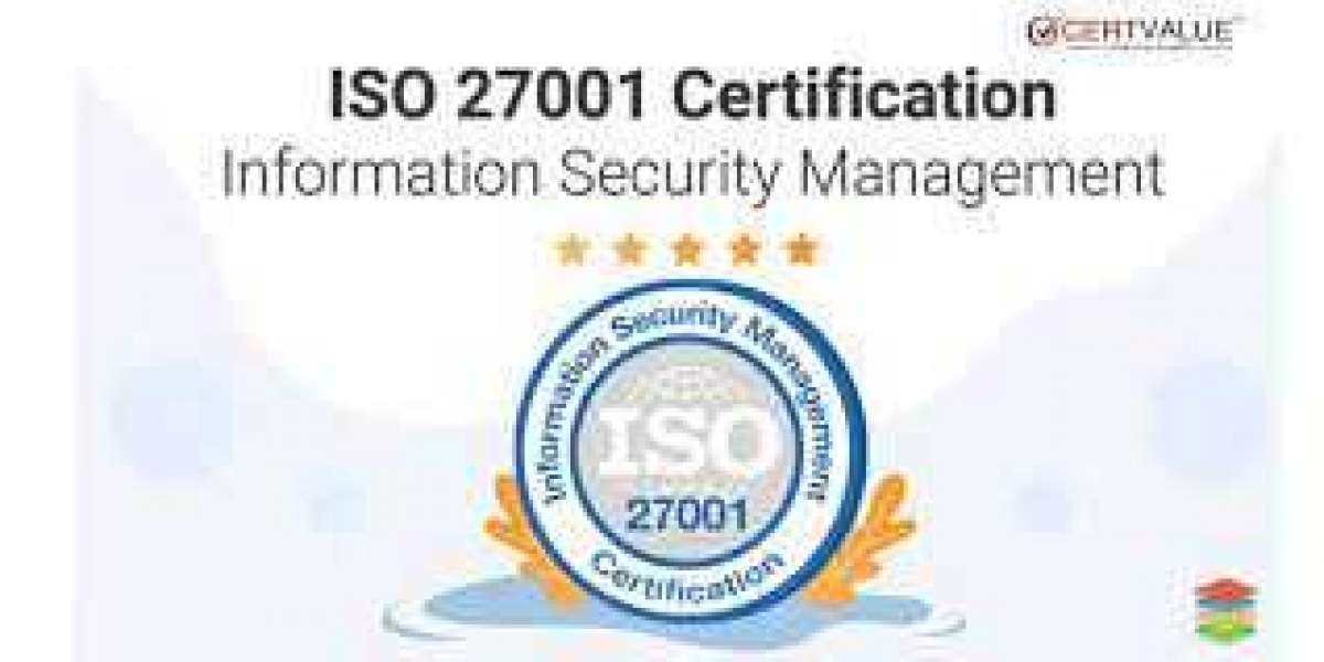 RACI matrix for ISO 27001 implementation in Qatar project?