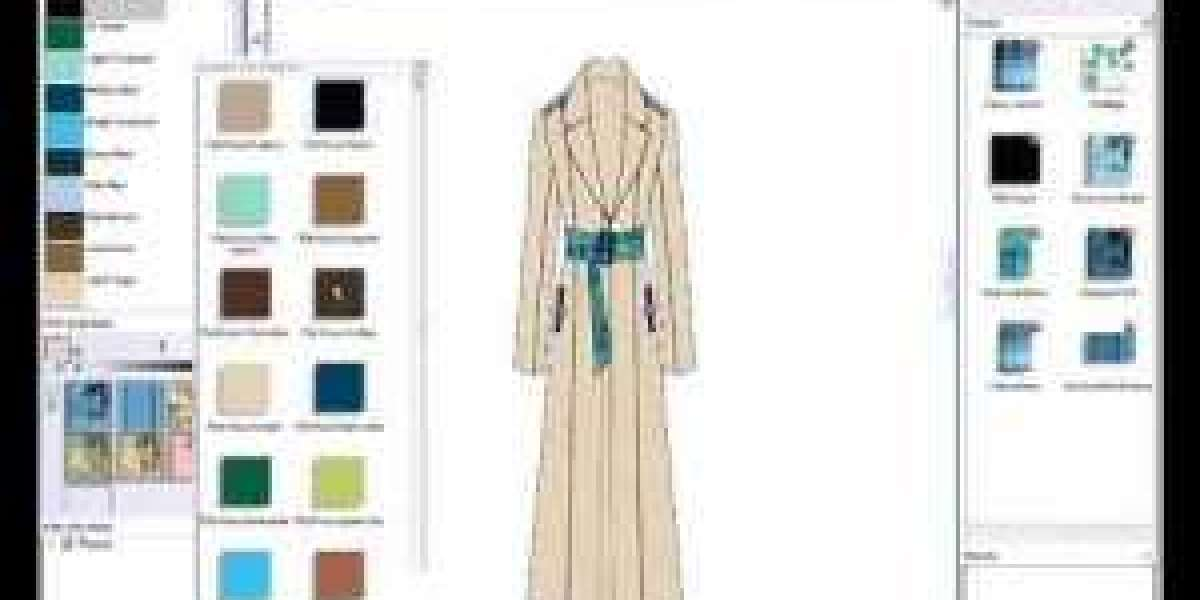 My Label 3d Fashion Pattern File Cracked 64 Key Exe Windows Download