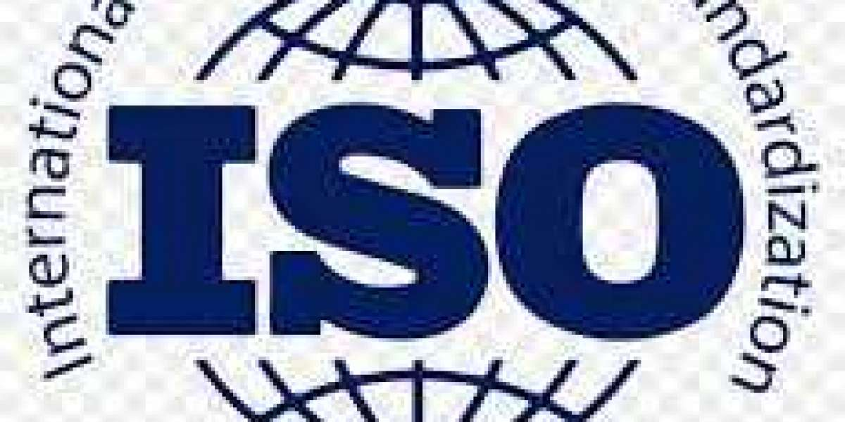 Production and service provision process in ISO 13485 certification in Qatar?