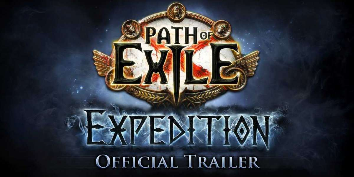 Path of Exile: Scourge (3.16) will go live on October 22