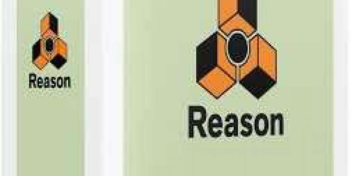 Activation PropellerHeadReason 4.0 Professional Pc Patch Utorrent Exe