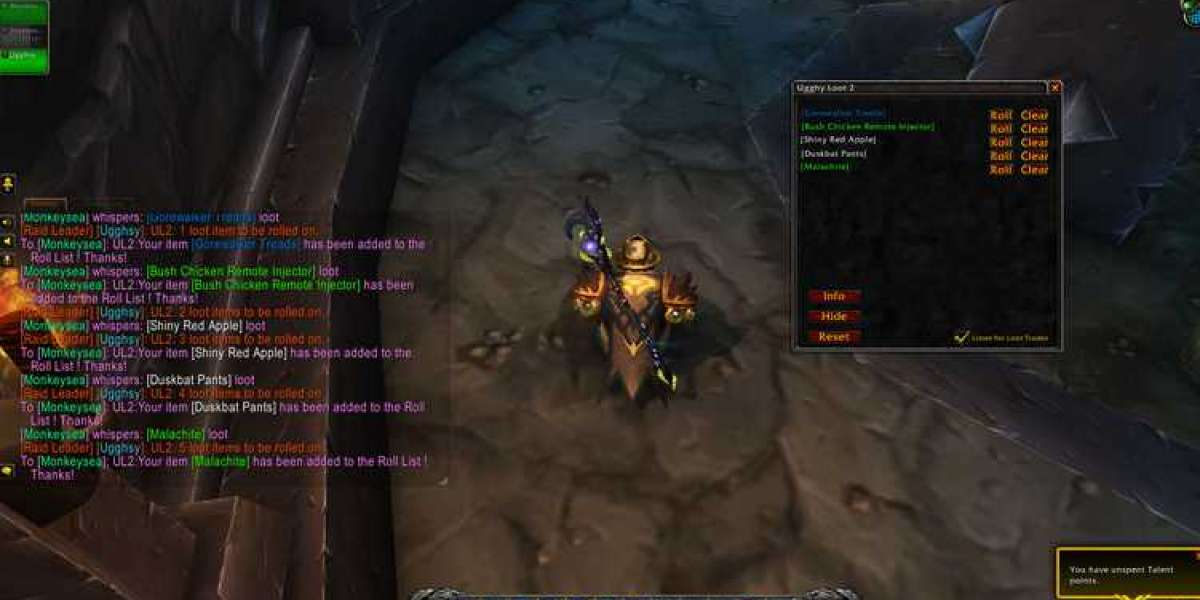 WOW TBC Classic - Blizzard fixed the Brewfest timing error