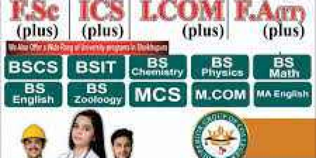 Superior university BSSE course in Lahore