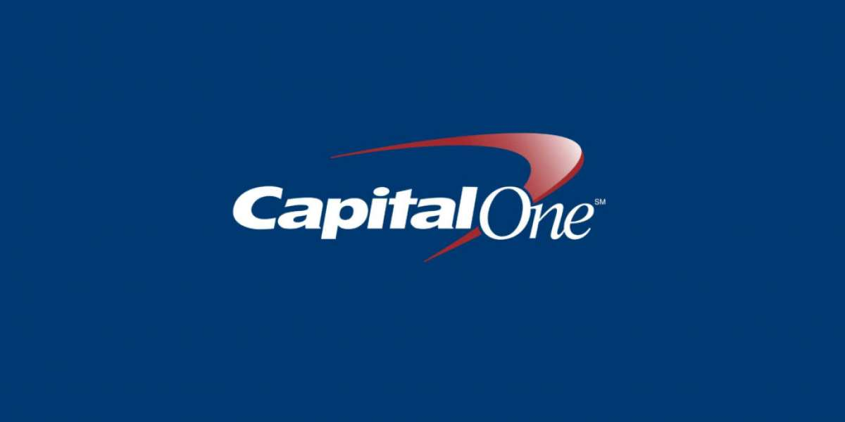 How To Add Another Credit Card To My Capital One App?