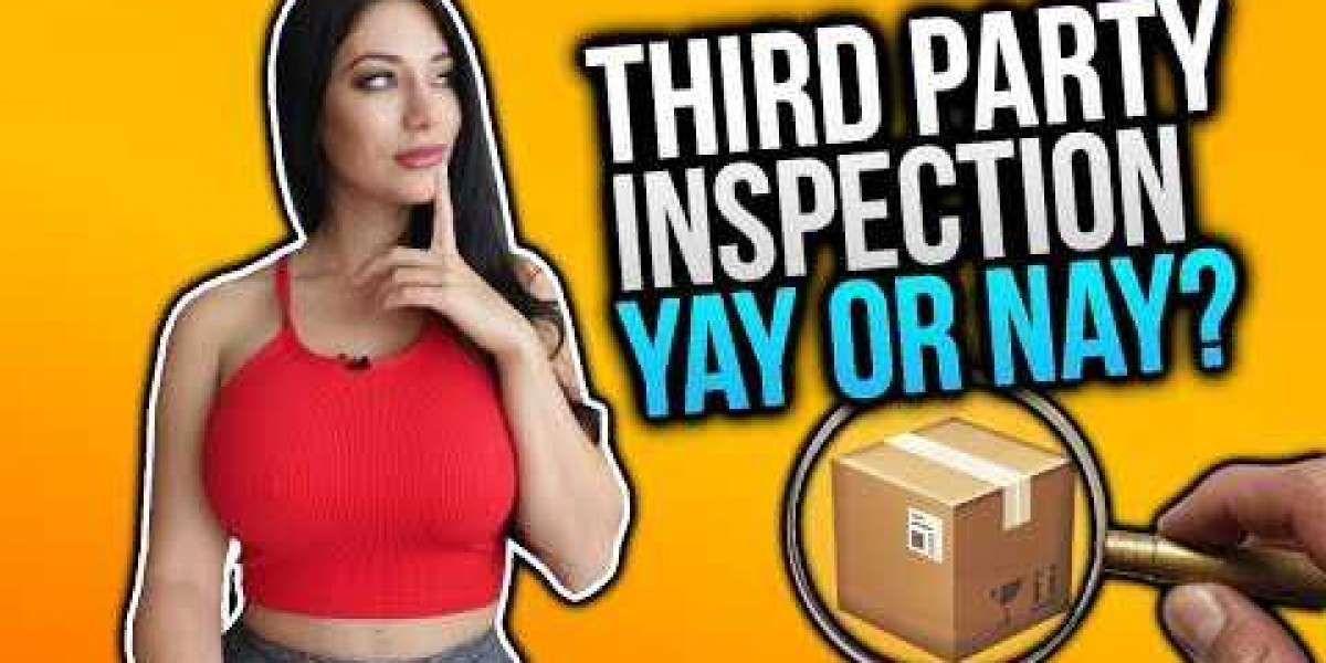 A Third Party Inspection is a term that refers to the impartial and independent inspection services