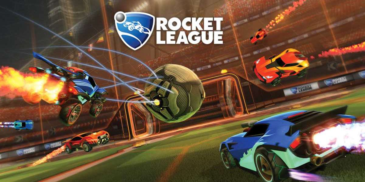 Rocket League developer Psyonix is reportedly considering franchising