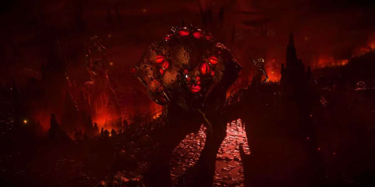Path of Exile Scourge League is available today!
