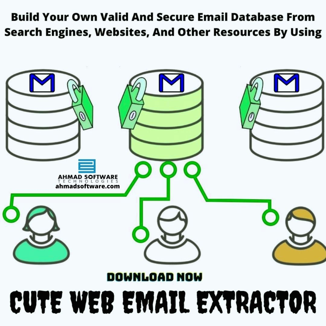 How Do I Create An Email Database For Email Marketing?